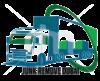 junk Remove logo